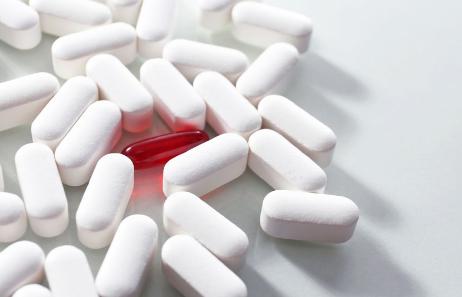 治疗丙肝的欧盟组合是什么?