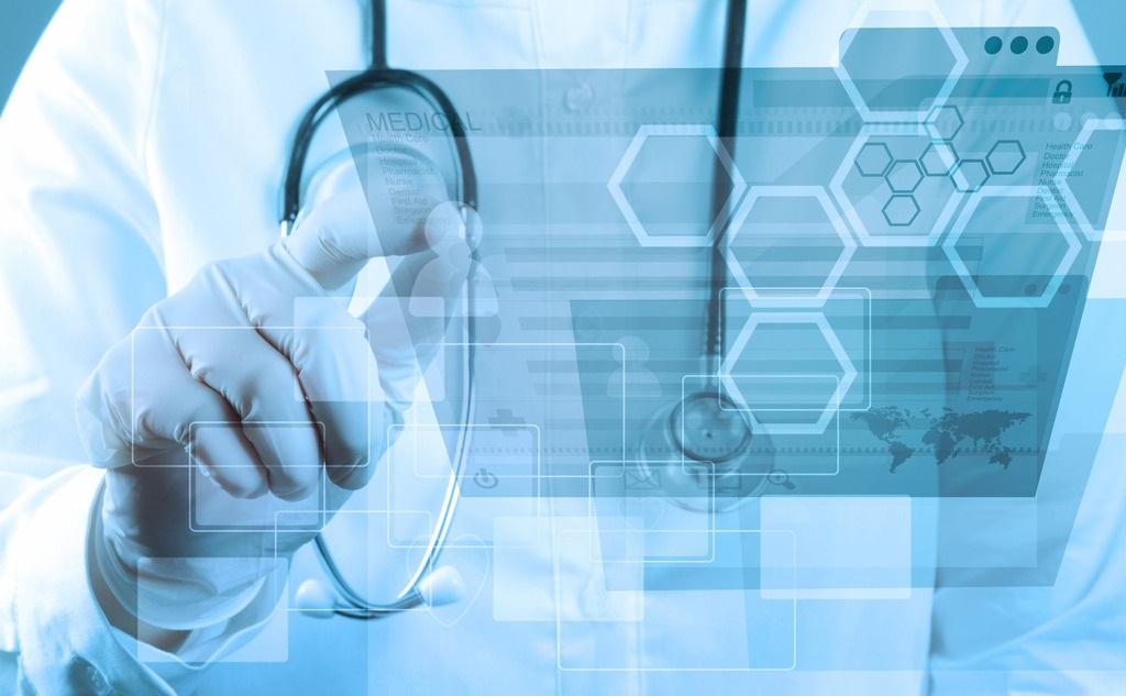 索拉非尼联合TACE治疗不可切除肝癌