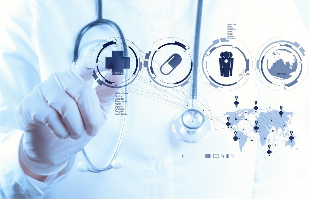 肝癌患者靶向治疗实例