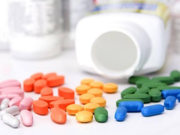 丙肝患者有了特效药