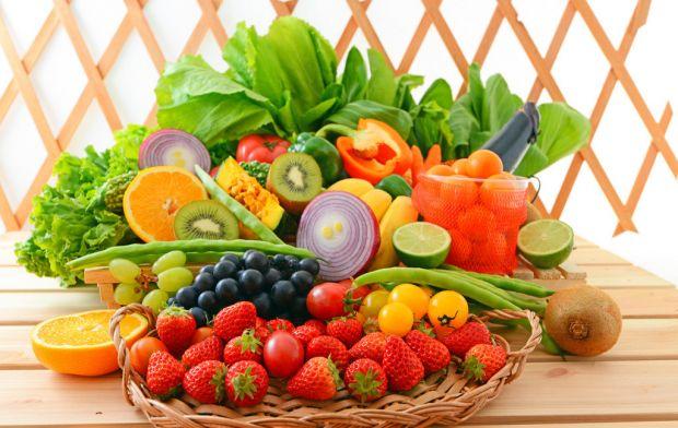 肾癌患者在饮食上有什么需要注意的?-绘佳医疗