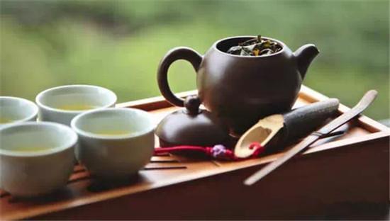 喝茶可以降低胃癌发病率?是真的吗?-绘佳医疗