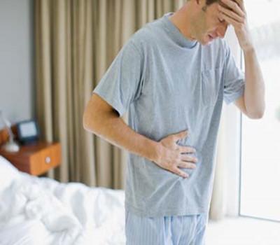 经常胃痛就是胃癌的前兆?-绘佳医疗