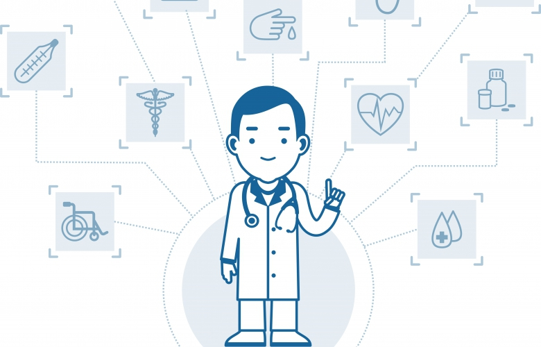 印度看病,与绘佳医疗一起眼见为实-绘佳医疗