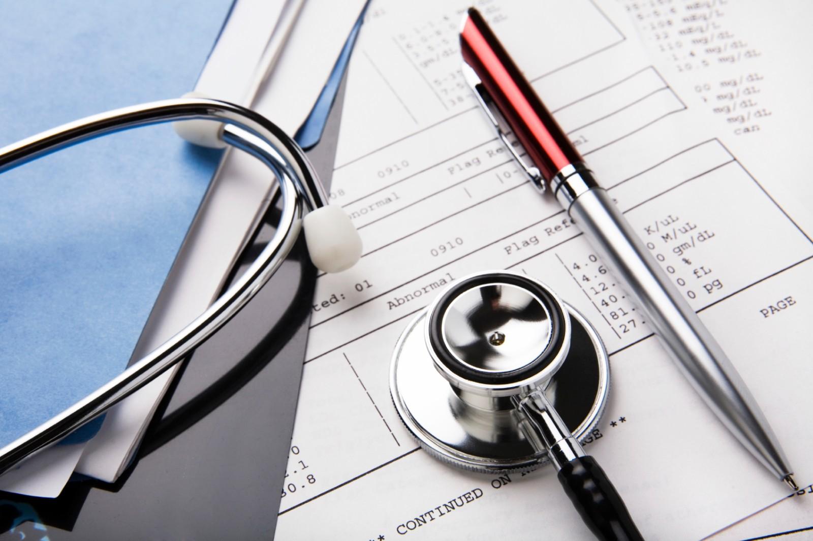 吉三代印度版,丙肝患者性价比更高的选择-绘佳医疗