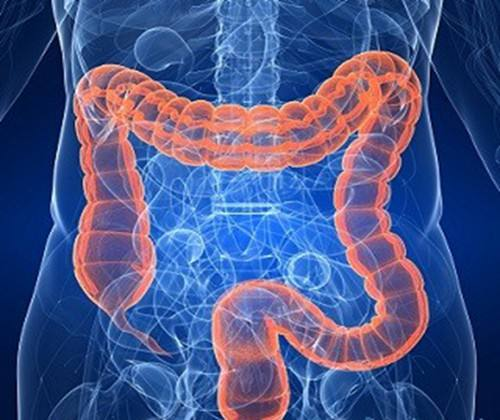 直肠癌:早期发现,这项检查不可少
