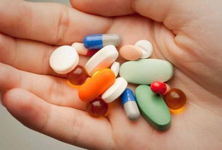 血液病有了新药物:Duvelisib申请上市