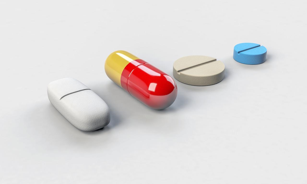 pill-1884775_1280.jpg