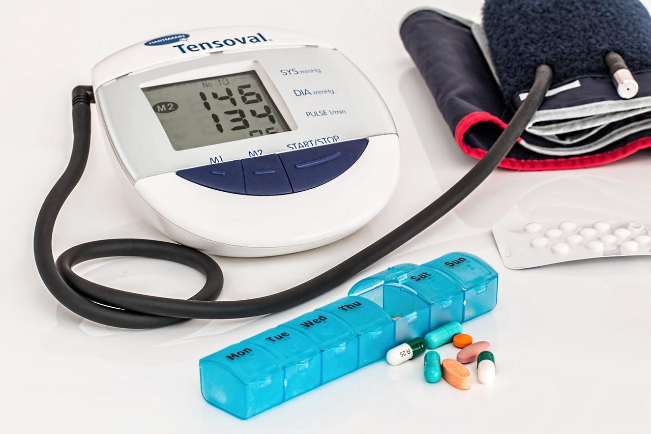 hypertension-867855_1280.jpg