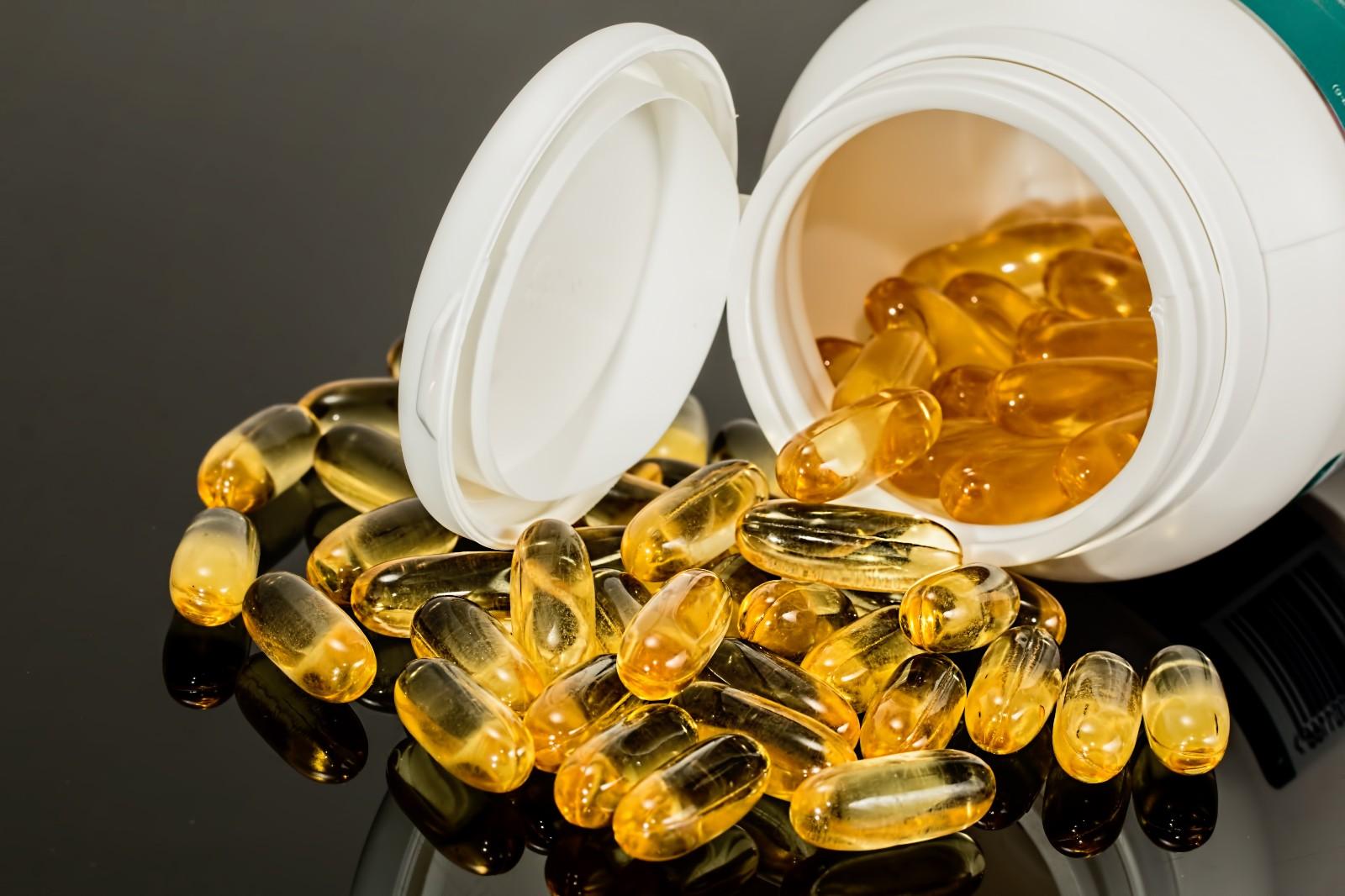 capsules-gel-golden-33355.jpg