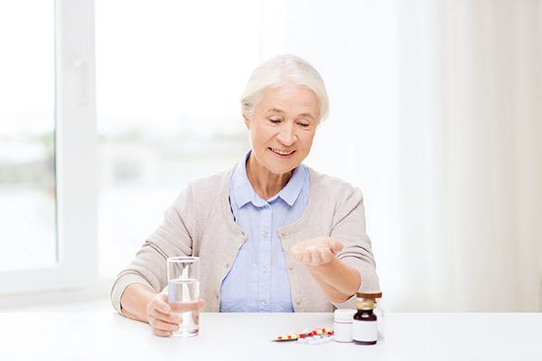 吡非尼酮的治疗效果怎么样